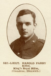 harold-parry-walsall-pioneer-19-may-1917-col1